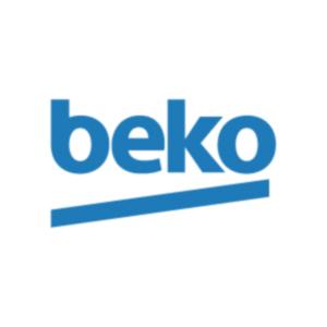 Logo Servicio Técnico Beko Jaén