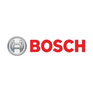 Servicio Tecnico Bosch Jaen Servicio Tecnico Jaen