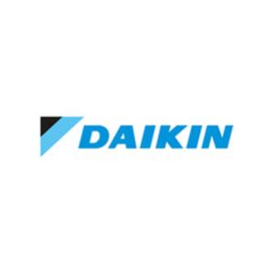 Logo Servicio Técnico Daikin Jaén