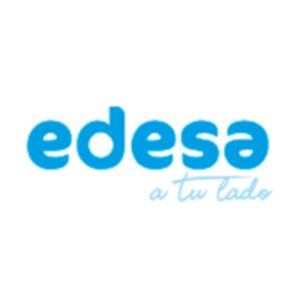 Logo Servicio Técnico Edesa Jaén
