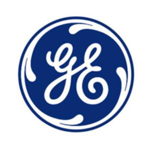 Logo Servicio Técnico General Electric Jaén