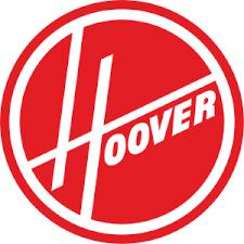 Servicio Tecnico Hoover Avila Servicio Tecnico Avila