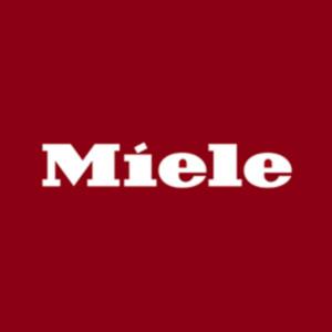 Logo Servicio Técnico Miele Jaén