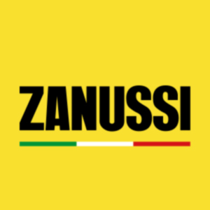 Logo Servicio Técnico Zanussi Jaén